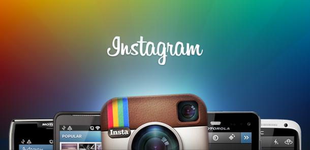 Instagram вече с повече потребители от Twitter