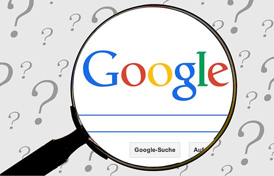 Кое е най-търсеното в Google през 2015 г.