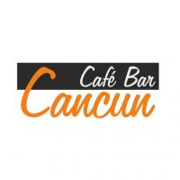 Cancun Cafe Bar