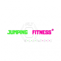 Jumping Fly Fitness
