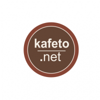 kafeto.net