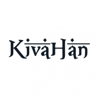 Kiva Han Coffee