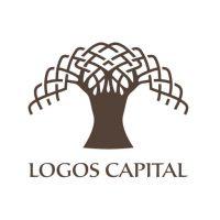 Logos Capital