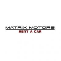 Matrix Motors