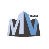 MV Team