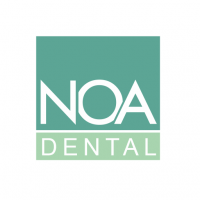 NOA Dental