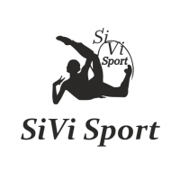 SiVi Sport