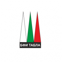 BF Tabla