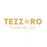 Tezzoro Coffee