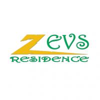 Zevs Residence
