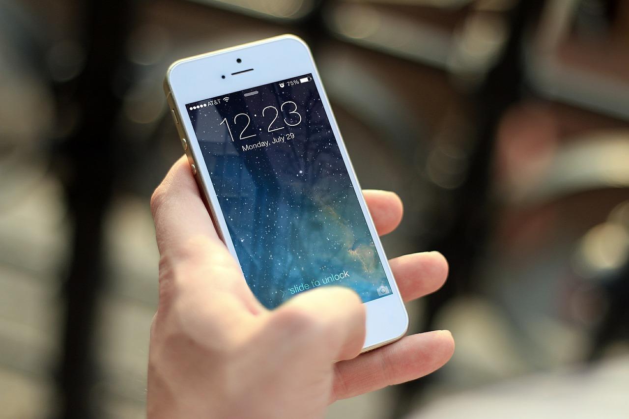 Хакнете iPhone и Apple ще ви даде 1 милион долара