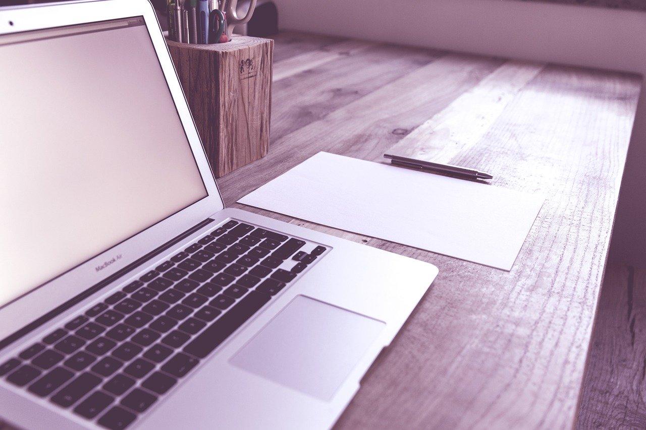 Бюджетен MacBook – мнение и бързо ревю