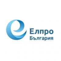 Elpro Bulgaria