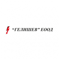 Gelishev