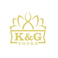 K&G Tours