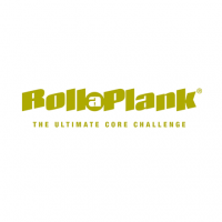 Rollaplank