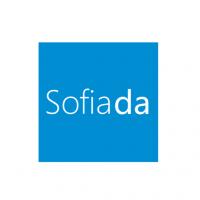 Sofiada