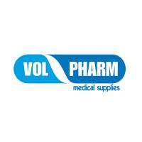 Volpharm