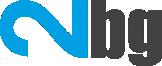 https://2bg.eu/wp-content/uploads/2019/07/new_logo_2bg_retina_small.png