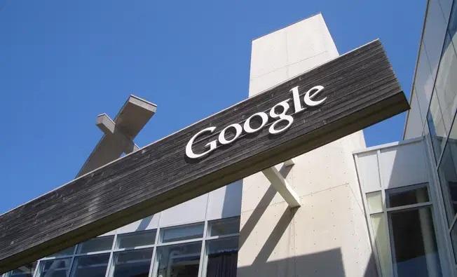 Google+ създателят на платформата напуска