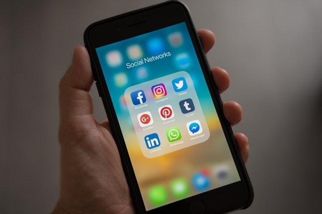 Потенциалът на мобилната и интернет реклама е огромен